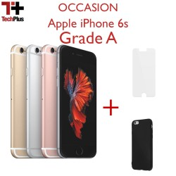 Occasion - Apple iPhone 6s...